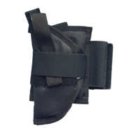 Picture of Ankle Holster (C & CF)