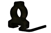 """Picture of Attachment ring  3/4"""" diameter for Hi Point Large Frame Handguns."""
