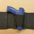 Picture of Belly Band Holster