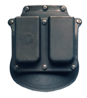 Picture of FOBUS Double Magazine paddle pouch single stack (4500P)