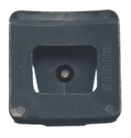 """Picture of Fobus ROTO 2 1/4"""" BELT ATTACHMENT (RB214)"""