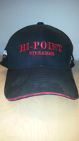 Picture of Hi-Point Cap
