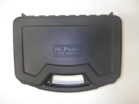 Picture of Hi-Point HARD CASE