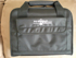 Picture of Hi-Point Soft Case