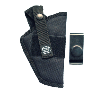 Picture of Inside Pants Holster (C & CF)