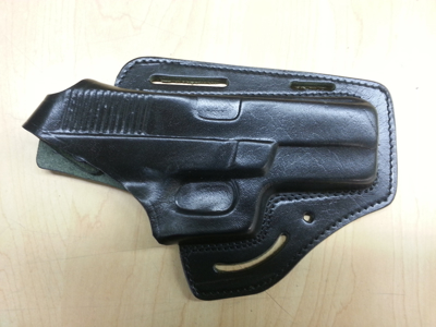 Picture of JBP Holster