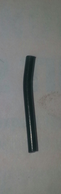 Picture of Replacement Ejection Pin