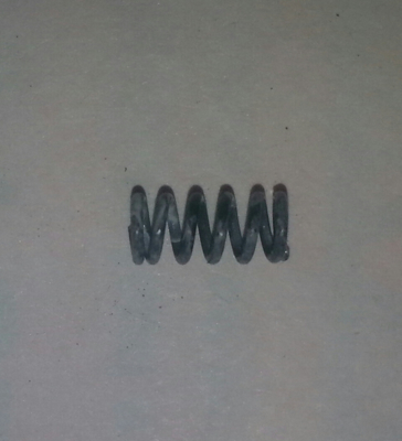 Picture of Replacement Ejection Spring