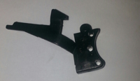 Picture of Replacement Trigger Assembly Early
