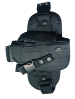 Picture of RH Tactical Thigh Holster (40 &45)