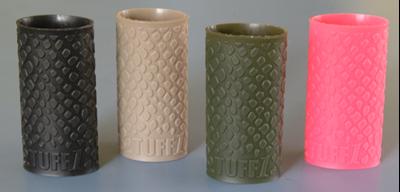 Picture of TUFF1 Grip cover (Boa)