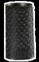 Picture of TUFF1 Grip cover (Boa)  TUFF1 Grip cover (Boa)  Black