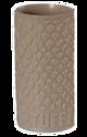 Picture of TUFF1 Grip cover (Boa)  TUFF1 Grip cover (Boa) Desert Tan