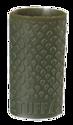 Picture of TUFF1 Grip cover (Boa)  TUFF1 Grip cover (Boa) OD Green
