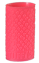 Picture of TUFF1 Grip cover (Boa)  TUFF1 Grip cover (Boa) Pink