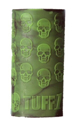 Picture of TUFF1 Grip cover (Death Grip)  TUFF1 Grip cover (Death Grip)   ZOMBIE DOWN