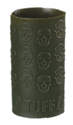 Picture of TUFF1 Grip cover (Death Grip)  TUFF1 Grip cover (Death Grip) OD Green