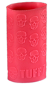 Picture of TUFF1 Grip cover (Death Grip)  TUFF1 Grip cover (Death Grip) Pink