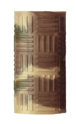 Picture of TUFF1 Grip cover (Double Cross) TUFF1 Grip cover (Double Cross) A-TACS AU  CAMO