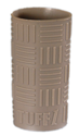 Picture of TUFF1 Grip cover (Double Cross) TUFF1 Grip cover (Double Cross) Desert Tan